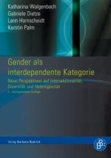 genderinterdependent2