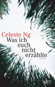 © dtv Verlag